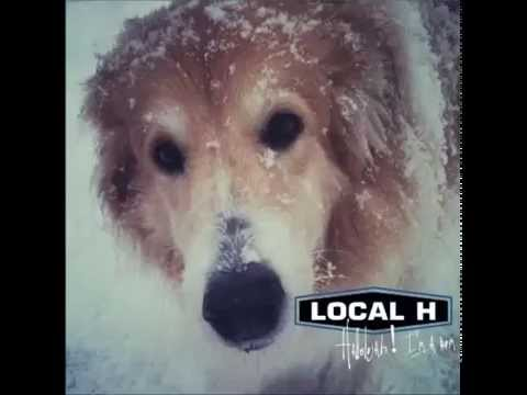 local-h-they-saved-reagan-s-brain-andy-bullock