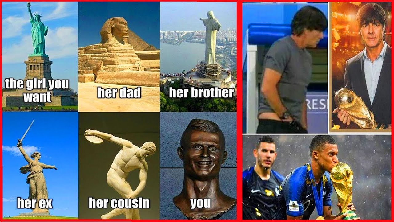 best-funny-troll-football-that-will-make-you-lol-memes-compilation-5