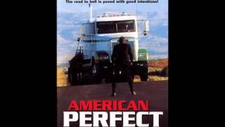 AMERICAN PERFEKT Music by Simon Boswell