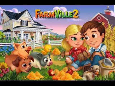 2016 Online Games | 2016 Full HD Videos Latest Version | Farm ...