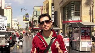 Tips para visitar Los Angeles - AXM LA #1
