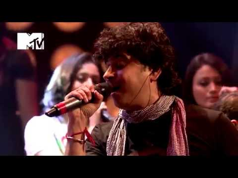 MTV Unplugged  Episode 8   Euphoria   Maaeri HD