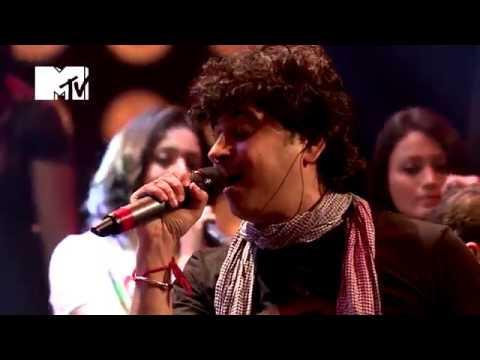 MTV Unplugged  Episode 8   Euphoria  ...