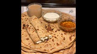 اجدد 7 اكلات سريعة لشيف السعودية المبدعة افنان الجوهر
