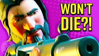 Why is Fortnite So Popular? - The History Of Battle Royale