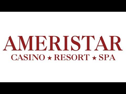 Pechanga Resort And Casino Spa