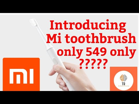 #mi-#mi-toothbrush-{the-reviewer}-mi-electrical-toothbrush-t100,-full-detail,-price-specs,-quality,
