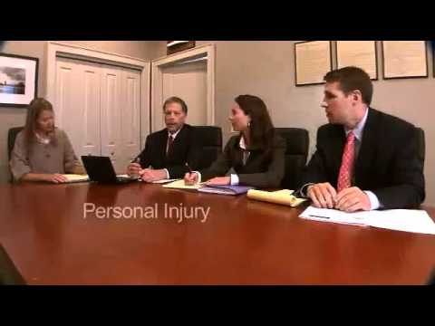 Visit us at http://www.PersonalInjuryLawyersinRI.com. Karns Law Group is a law firm focused on personal injury law and bankruptcy law. Attorneys include: Robert Karns, Sarah Karns Burman, Joshua Karns, Jude Evans...