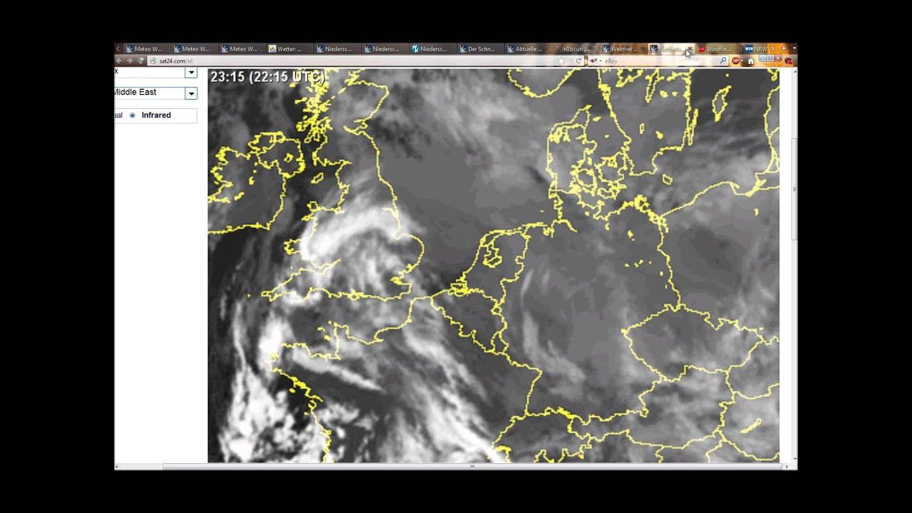 22.1.2013 METEOX anomalies HAARP radar Rings GEOENGINEERING ...