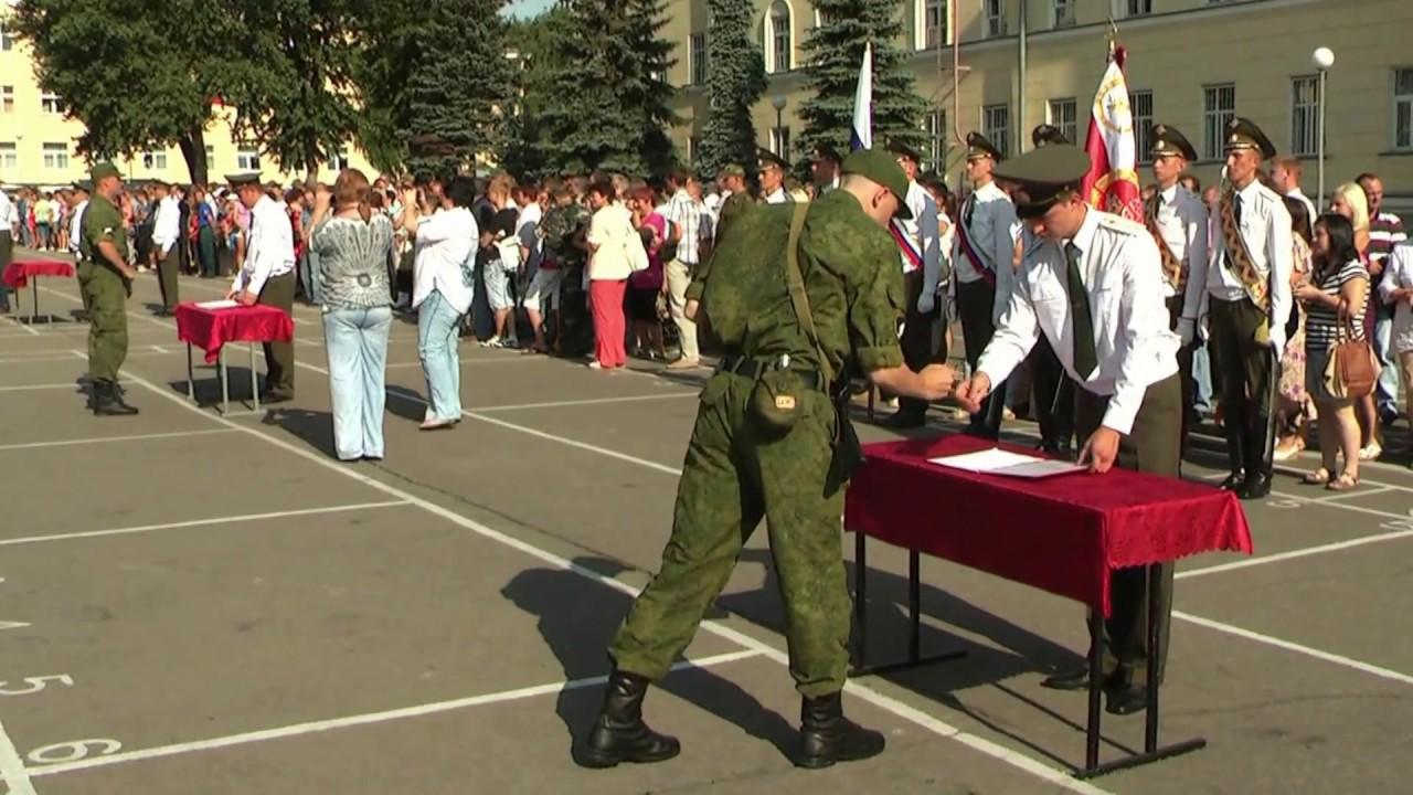 дзержинский полк в балашихе фото с присяги красивые фото березы