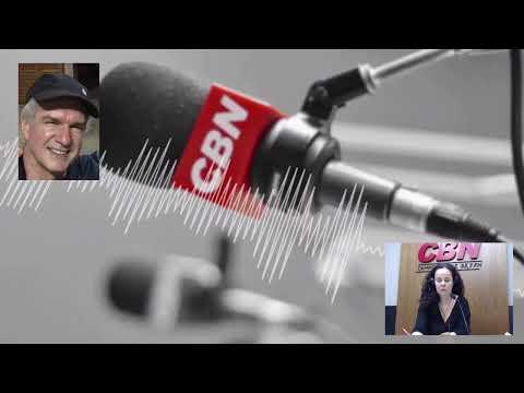 Viva Casa CBN - 09/05/2020