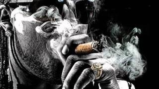 Slim thug ft PUSHA  (CLICK CLACK)