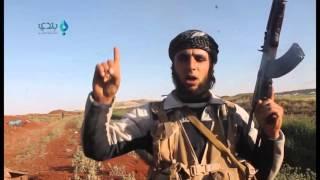TERBARU pasukan mujahidin mampuh melumpukan pasukan rusia