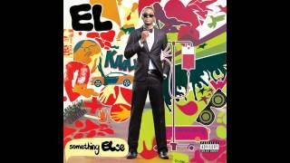 E.L. - Gimme Sugar