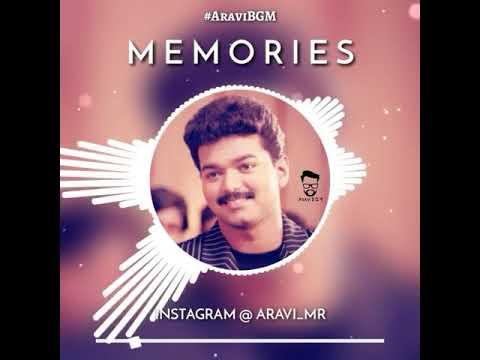 First Love Feeling Status Video / Tamil Whatsapp Status Video