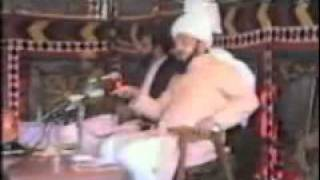 Wafat e Massih (Death of Jesus) Proved From Holy Quran Part 2