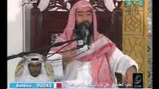 تلاوات من أجمل ما سمعت للشيخ نبيل العوضي ~ لكم التقييم !!