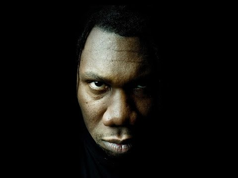 KRS-One: MC s Act Like They Don t Know [High Quality] (1995)