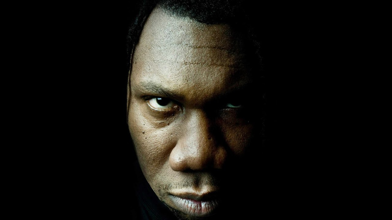 KRS-One* KRS One·/ Channel Live / Boogie Down Productions* BDP - BDP Classics Vol. 2