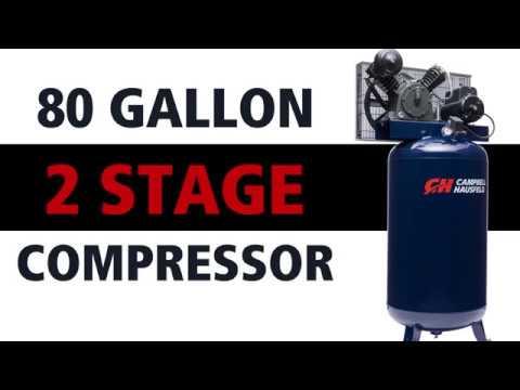 the-campbell-hausfeld-hs5180-80-gallon-air-compressor