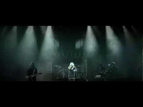 Mandy Joy Miller - Where You Go I Go