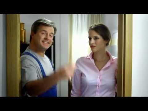Saniflo 2012 Uk Tv Commercial Youtube