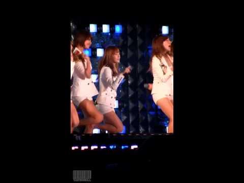090919 HD직캠 2009 아시아송 페스티벌 소녀시대 - Gee.576p.HDCAM.x264.60f-SosiTY.mkv