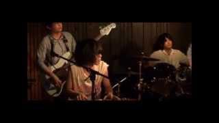 【フジファブリックコピー】 桜の季節,TAIFU,打上げ花火 【ファブリック専務バンド】PART1