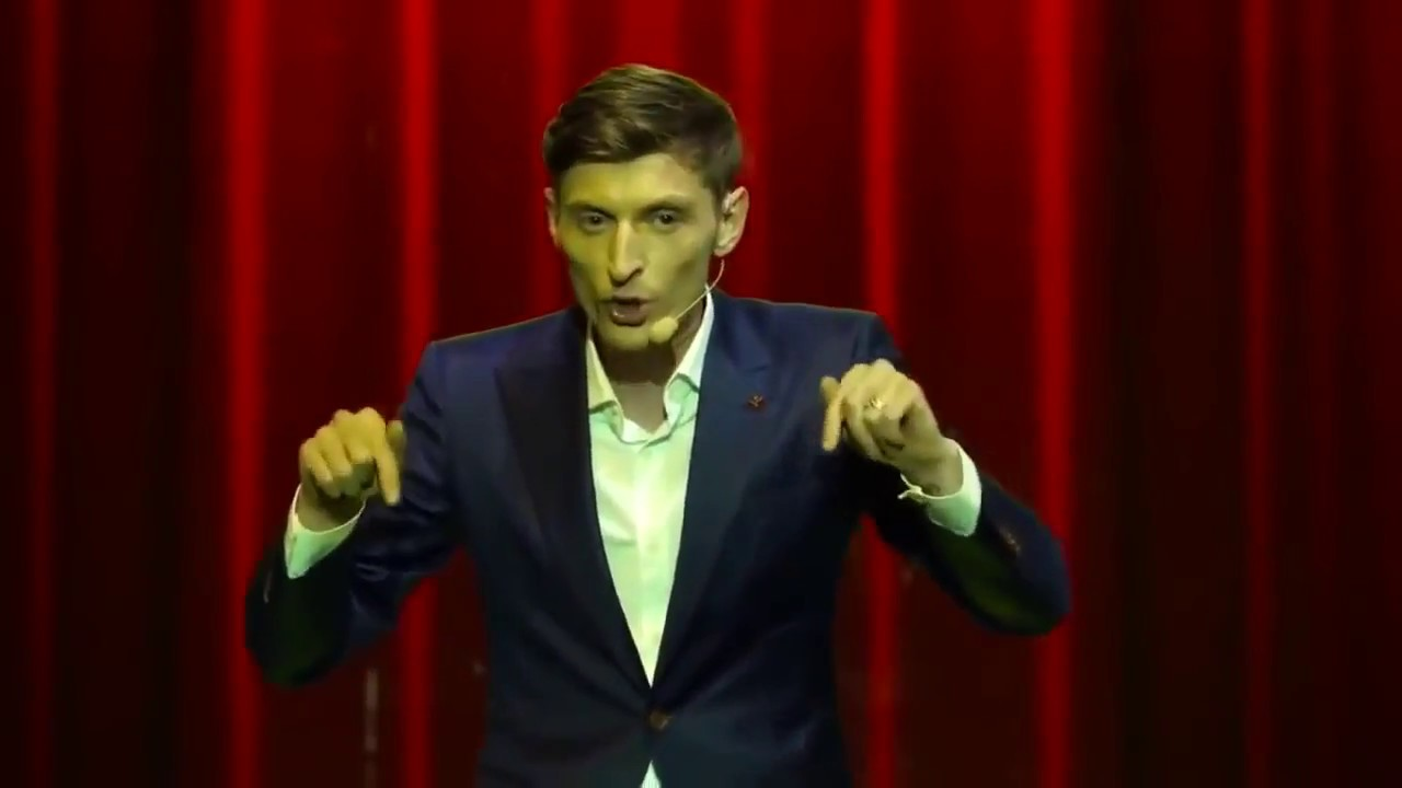 YuTyb.ru - Лучшие видео с YouTube.com на Ютуб.ру