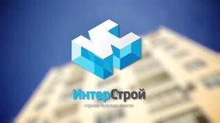 видео жилой комплекс приморский
