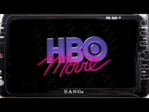 HBO Movie Intro (1987-2002) (Good Quality) - TV Version.mp4