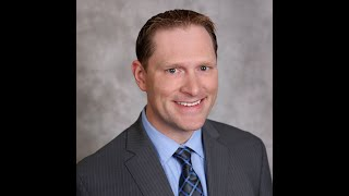 Michael Himmes, SVP, Community Bank of Elmhurst | Chicago Business Podcast Episode 015