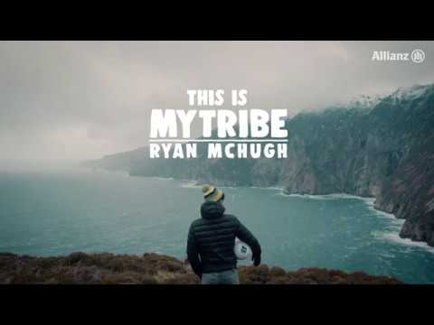 Allianz Leagues Round Up - MyTribe - Ryan McHugh Donegal GAA