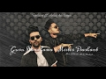 New Punjabi Song 2017 : Guru Randhawa x Mr Prashant | Fashion ft Ashiq | Latest Punjabi Songs 2017