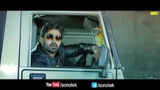 Vikky kajla Ford 3600 new haryanvi song status