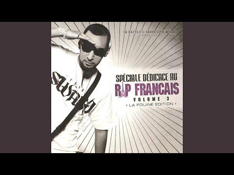 Rap inconscient