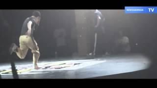 Кавказский чемпионат по брейкдансу в Тбилиси(В Тбилиси в апреле состоялся региональный кавказский чемпионат по брейк дансу в рамках мирового первенств..., 2012-04-24T17:08:41.000Z)
