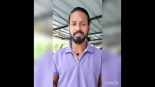 ప్లీజ్ హెల్ప్ చెయ్యండి కొత్తగూడెం బద్రచలం #telanganatalent  #ytshort #youtubeshort #shortvideos