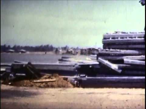 PART ONE - Udorn / Ubon RTAFB 1966-68 - PreservingOurHistory.com