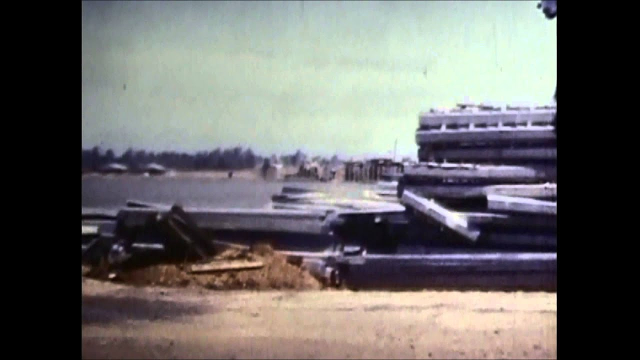 PART ONE - Udorn / Ubon RTAFB 1966-68 - PreservingOurHistory com