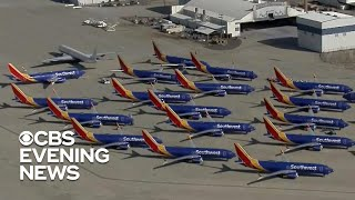 southwest-boeing-737-max-jet-makes-emergency-landing