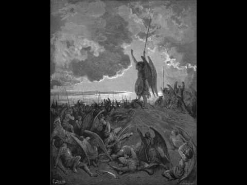 Rebel Angels Fallen from Grace - Lost in Dimensional Time an