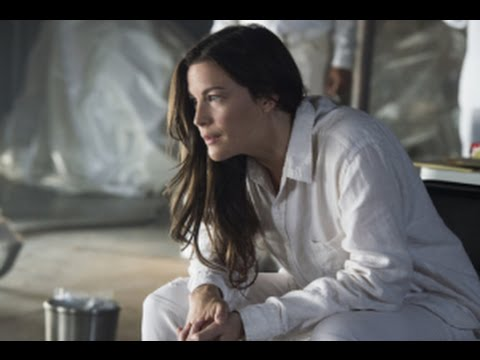 The Leftovers Season 2 Episode 9  & After   AfterBuzz TV