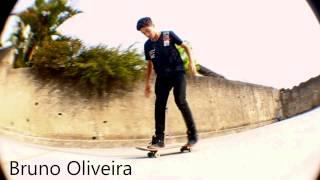 The Synchronism: Bruno Oliveira e Cauã Oliveira