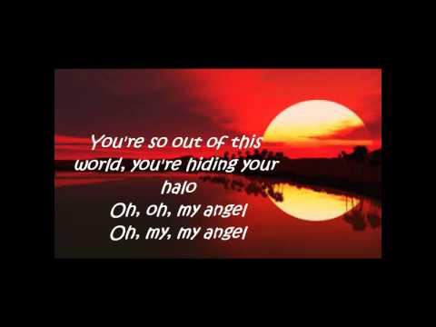 Prince Royce - My Angel [Official Video - Furious 7 Soundtrack][Lyrics]