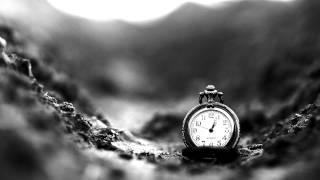 [Kara] Đồng hồ sai giây - Đăng Khôi