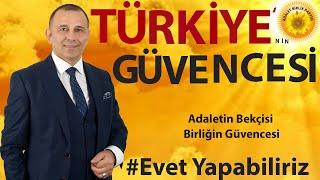 Türk Gençliğine Çağrı