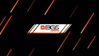 BGS Esports 2019: Campeonato Masculino de CS:GO - Final