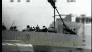 Flotilla Close-Up; Muslim Activists Attacking IDF (Non-Profit)