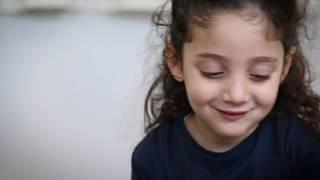 ״סרטון תדמית  מרכז ״קשב רב